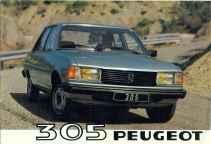 A-PE356005
